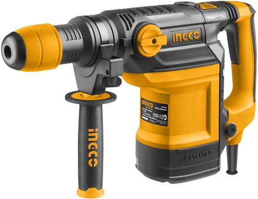 Ingco RH120068 перфоратор (1200 Вт)