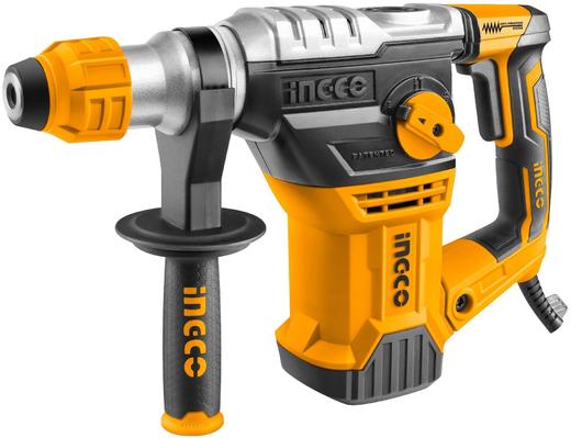 Ingco RH150028 перфоратор (1500 Вт)