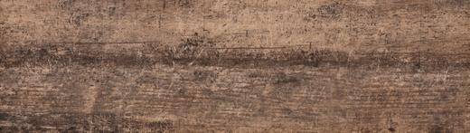 Cerrad Celtis Celtis Nugat плитка напольная (175 мм*600 мм)