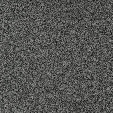 ITC Arc Edition Gleam W2W ковролин коммерческий 907 (25*4 м/9 мм)