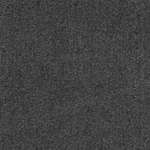 ITC Arc Edition Blaze W2W ковролин коммерческий 907 (25*4 м/5 мм)