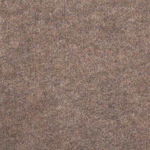 Tarkett Sintelon Ekonomik Plus ковролин бытовой 176EP (50*4 м/3.5 мм)