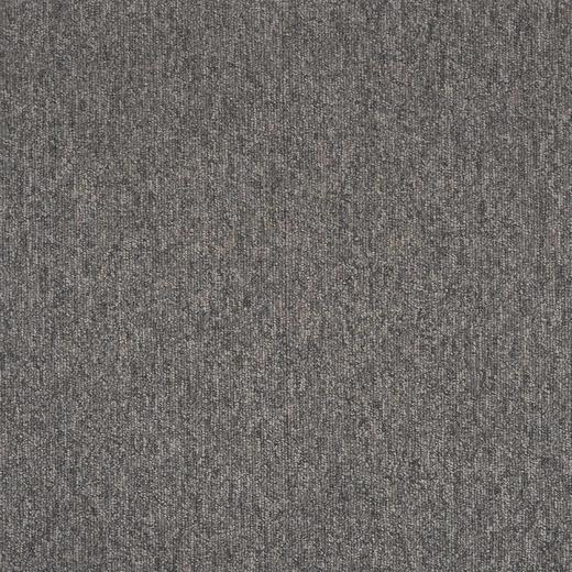 Tarkett Olimp коммерческое ковровое покрытие Olimp 31666 (25*4 м/5.5 мм)