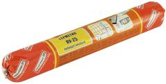 Рабберфлекс Про ПУ-25 однокомпонентный низкомодульный полиуретановый герметик