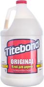 Titebond Original Wood Glue клей для дерева оригинальный