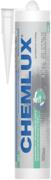 Chemlux 9013 Аквариумы и Террариумы профессиональный герметик силиконовый для аквариумных работ