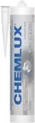 Chemlux 9016 для Общестроительных Работ профессиональный герметик нейтральный силиконовый