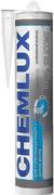Chemlux 9011 для Стекольных Работ профессиональный герметик силиконовый