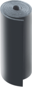 K-Flex ST универсальная техническая теплоизоляция (рулон)