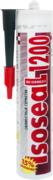 Iso Chemicals Isoseal 1200 силикатный герметик