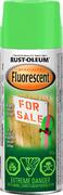 Rust-Oleum Specialty Fluorescent краска флуоресцентная