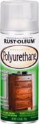 Rust-Oleum Specialty Polyurethane покрытие полиуретановое для дерева и металла