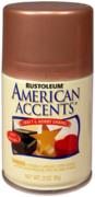 Rust-Oleum American Accents Craft & Hobby Enamel краска декораторская на алкидной основе