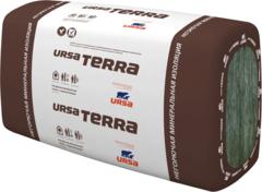 Урса Terra 34 PN Pro негорючая минеральная изоляция