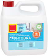 Неомид ВлагоStopBio грунтовка-влагоизолятор защита от биопоражений