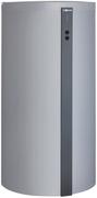Viessmann Vitocell 100-E буферная емкость отопительного контура