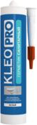 Kleo Pro герметик санитарный