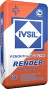Ивсил Render ремонтный состав универсальный