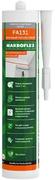 Макрофлекс FA131 герметик акриловый морозостойкий высокоэффективный