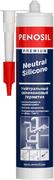 Penosil Premium Neutral Silicone нейтральный силиконовый герметик
