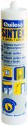 Quilosa Sintex AC-45 акриловый герметик