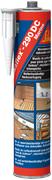 Sika Sikaflex-290i DC атмосферостойкий герметик для заделки швов на палубах