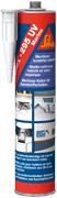 Sika Sikaflex-295 UV клей для установки пластиковых стекол прямым стеклением