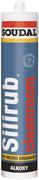 Soudal Silirub Cleanroom герметик