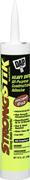 DAP Strong Stik Heavy Duty All-Purpose строительный клей высокопрочный многоцелевой латексный