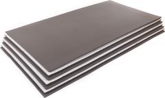 Изолон Isolontape 500 физически сшитый пенополиэтилен (лист)