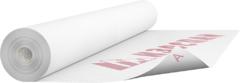 Изоспан A с ОЗД ветро-влагозащитная паропроницаемая мембрана
