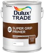 Dulux Trade Super Grip Primer грунтовка для сложных поверхностей