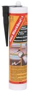 Sika Blackseal-1 шовный герметик на основе битума