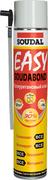 Soudal Soudabond Easy полиуретановый клей в аэрозоле