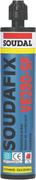 Soudal Soudafix VE280-SF химический анкер