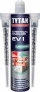 Титан Professional EV I химический анкер универсальный