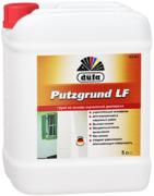 Dufa Putzgrund LF RD 313 грунт на основе акрилатной дисперсии