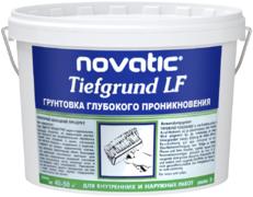 Feidal Novatic Tiefgrund LF Konzentrat грунтовка-концентрат глубокого проникновения
