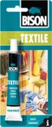 Bison Textile Adhesive клей для текстиля