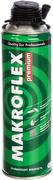 Макрофлекс Premium Cleaner очищающая жидкость для незатвердевшей монтажной пены
