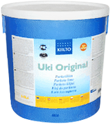 Kiilto Uki Original клей для паркета