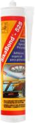 Sika Sikabond-525 специальный клей без растворителей