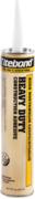 Titebond Heavy Duty Constraction Adhesive клей монтажный сверхсильный