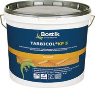 Bostik Tarbicol KP5 клей для паркета виниловый