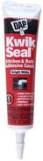 DAP Kwik Seal клей-герметик для ванной и кухни сантехнический