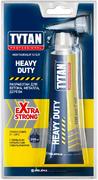 Титан Professional Heavy Duty монтажный клей