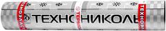 Технониколь Техноэласт ЭПП Термо материал гидроизоляционный