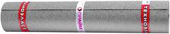 Технониколь Техноэласт ЭКМ Прайм материал гидроизоляционный кровельный