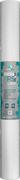 Изоспан Proff RS армированная паро-гидроизоляция