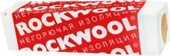 Rockwool Руф Баттс Н Ламелла полоса-ламель из каменной ваты